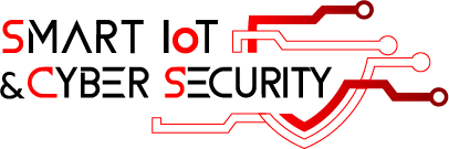 Smart IoT &  Cyber Security 2019