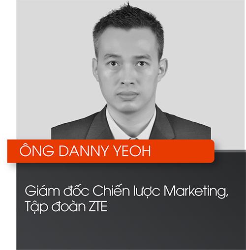 Mr. Danny Yeoh_V