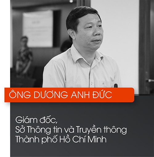 Mr. Duong Anh Duc_V