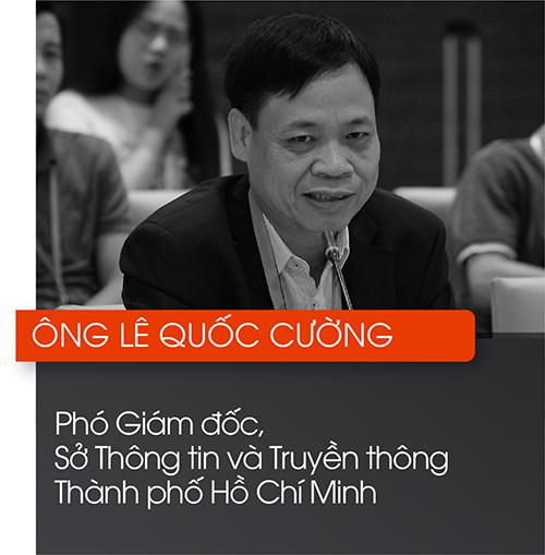 Mr. Le Quoc Cuong_V